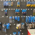 Ideal Electrical Tools at Lowes 2021