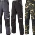 Dickies Performance Workwear GDT Premium Pants