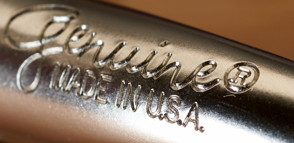 New Made in USA Hand Tool Teaser 1