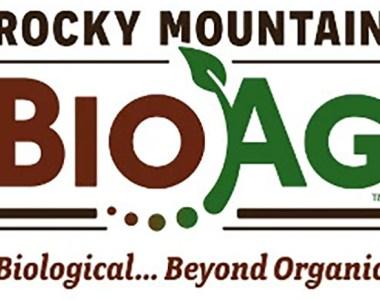 Rocky Mountain BioAg