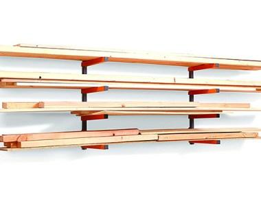 Bora Lumber Rack Hero