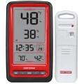 Craftsman Digital Thermometer Weather Station