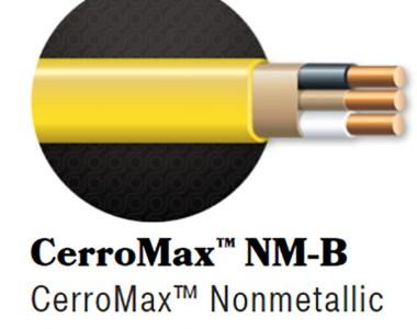 Cerrowire NM Iwring