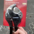 Husky Ratcheting PVC Cutter