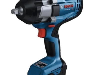 Bosch Profactor Impact Wrench
