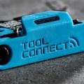 Dewalt DCE042 Tool Connect Chip