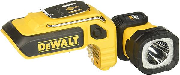Dewalt DCL044 LED Worklight