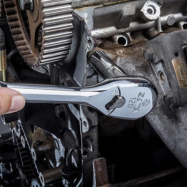 Save on SATA Tools - Amazon Deal