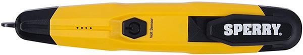 Sperry Voltage Tester