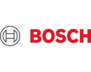 Bosch Logo Thumbnail Ratio