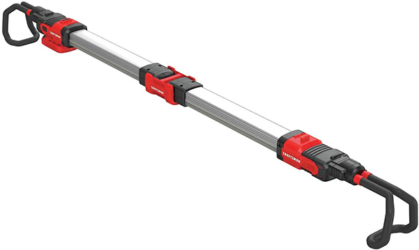 Craftsman Underhood Cordless Worklight CMCL090B