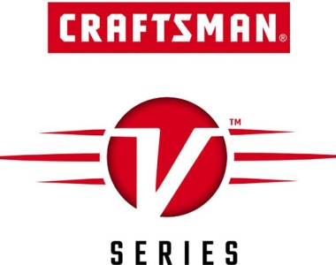 Craftsman V-Series