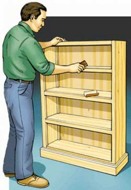 https://i1.wp.com/toolmonger.com/wp-content/uploads/2007/06/post-bookcases1.jpg