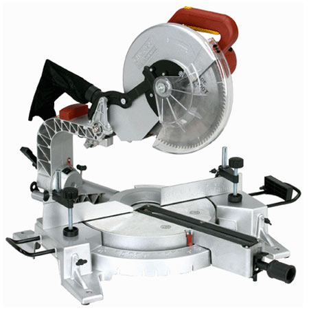 Reader Question Miter Saw Troubles