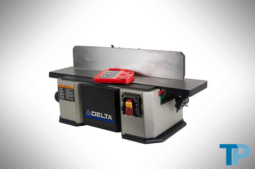 Best Bench Top Jointers Buying Guide And Top 9