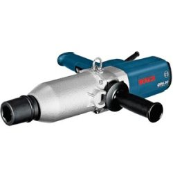 BOSCH Impact Wrench GDS 30 1 (25,4mm) Drive