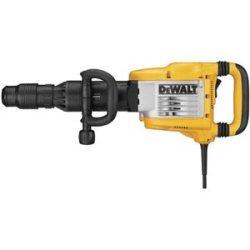 DeWalt D25941K-QS 12kg Demolition Hammer 1600W (19mm HEX)