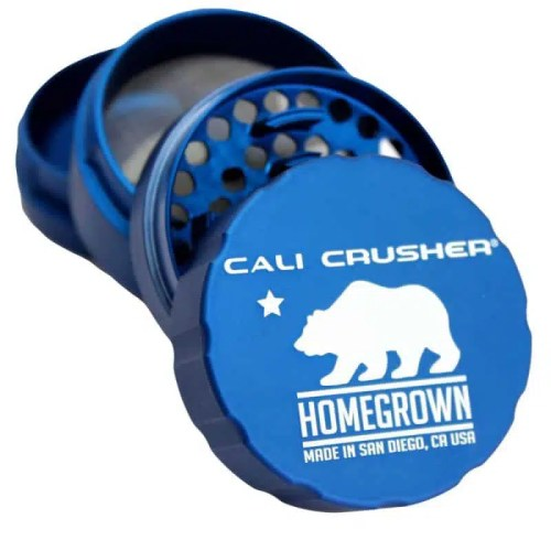 homegrown-by-cali-crusher-4-piece-pollinator-face-blue