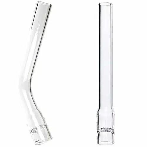 Arizer Solo Vaporizer Glass Mouthpieces