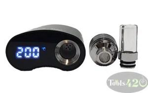 Utillian 420 Vaporizer Mouthpiece