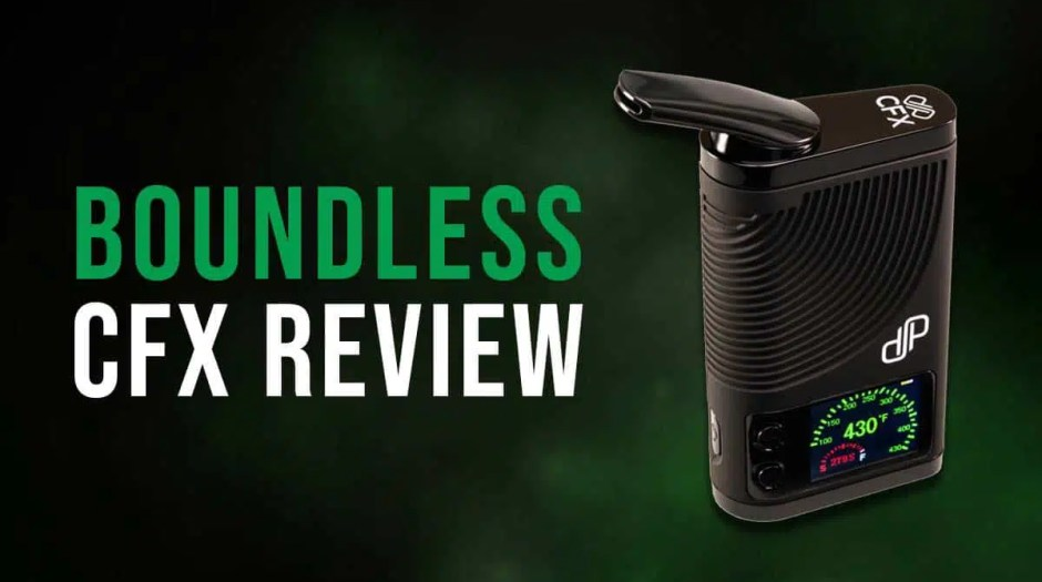 boundless cfx review