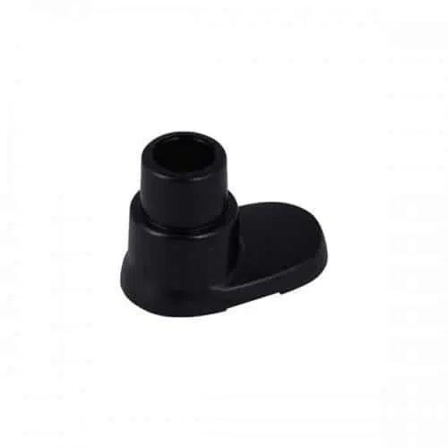 Vapium Lite Pipe Adapter