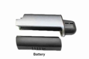 Vapir Prima Vaporizer Battery