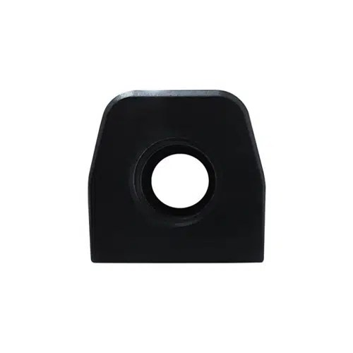 Utillian 620 Magnetic Mouthpiece Top View