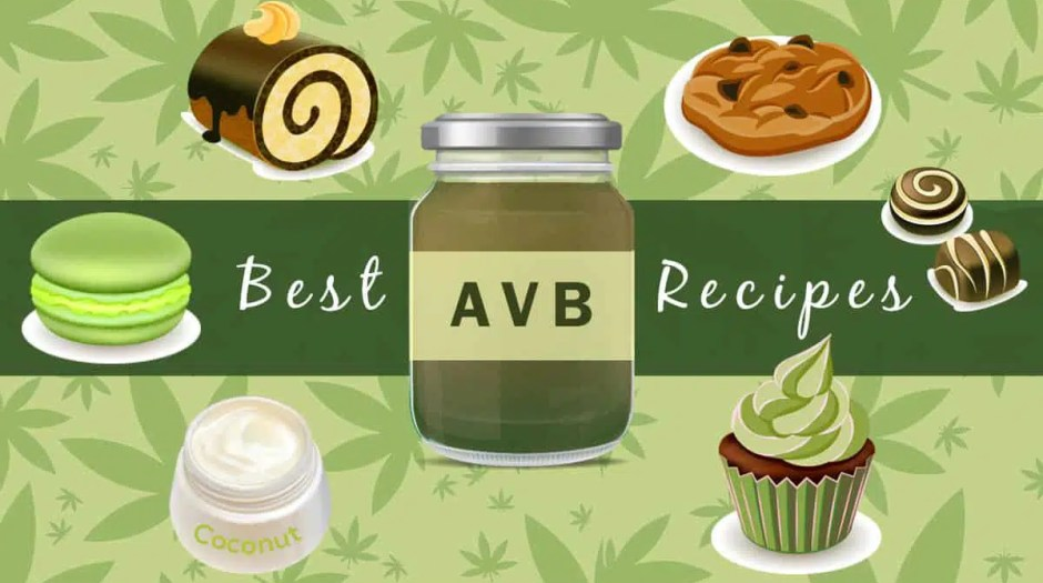Best AVB Recipes