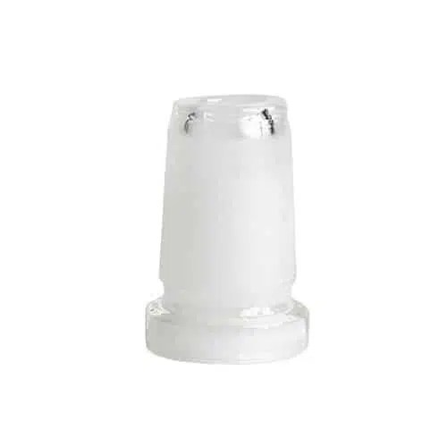 10 mm female adapter to 14mm male adapter