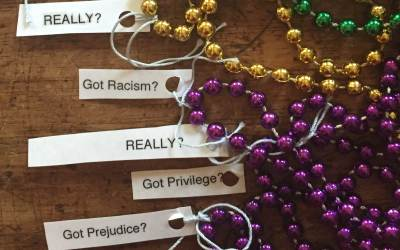 """Got… Really?"" beads"