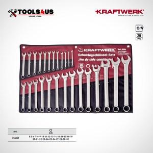 3554R Juego de 24 llaves combinadas con funda kraftwerk _01