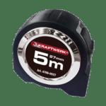 Herramientas de medicion kraftwerk oferta taller 01 - CATÁLOGOS COMPLETOS