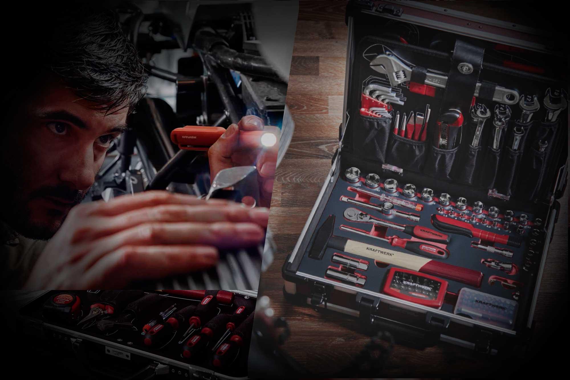 bg tienda better herramientas tools4us_02