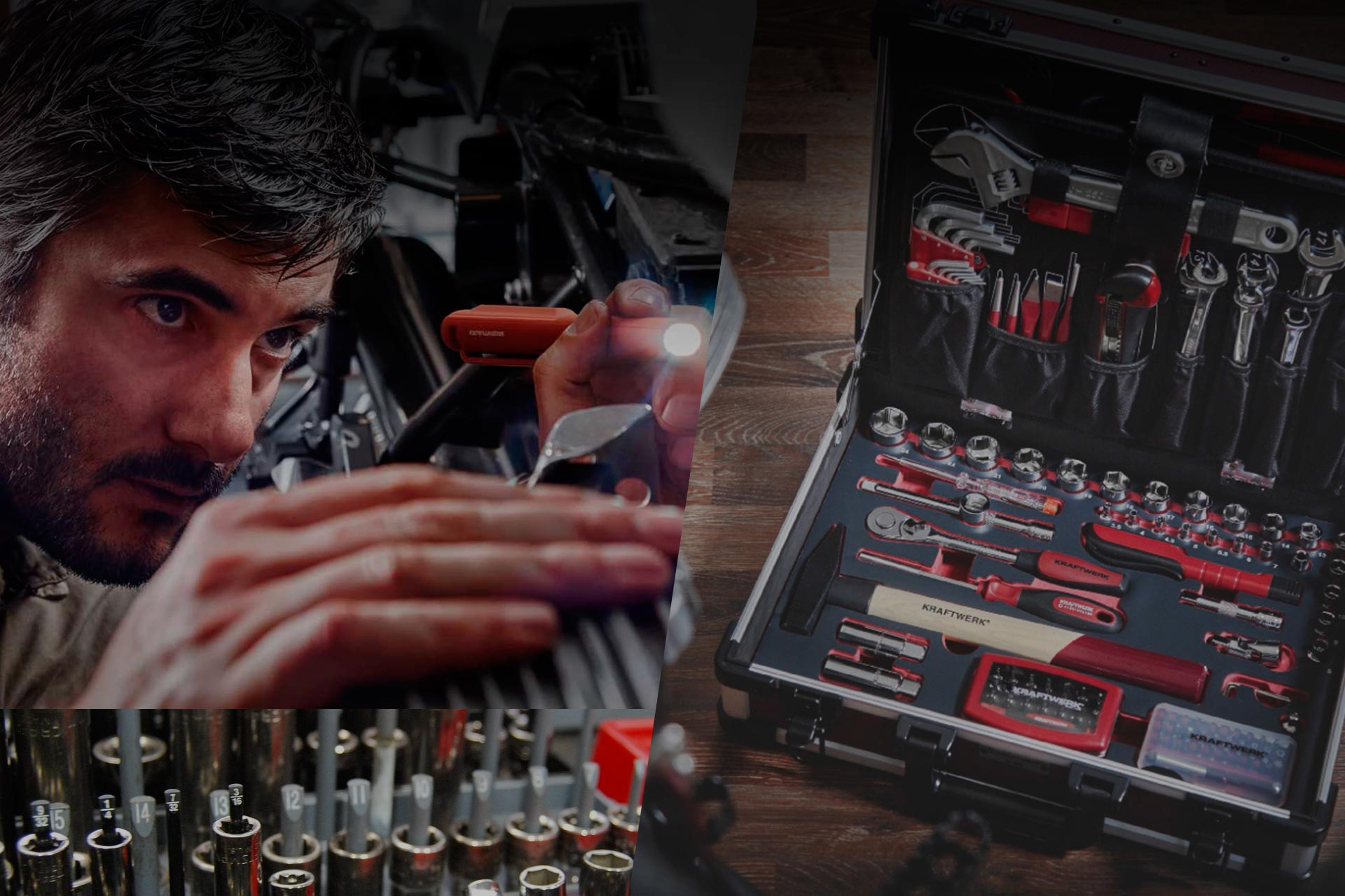 bg tools4us taller herramientas profesional_bg4