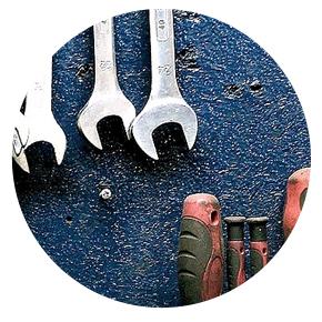 imagen empresa tools4us 03 - NOSOTROS