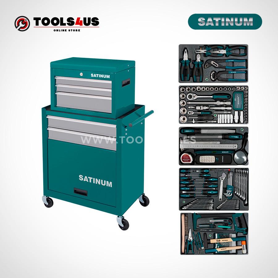 995 carro herramientas economico satinum completo equipado 03