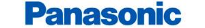 logo panasonic distribuidor herramientas barcelona - NOSOTROS