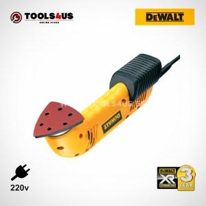 D26430 DeWalt Lijadora de detalles 300W DeWalt herramientas profesionales oferta online profesional _02