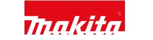 distribuidor oficial makita españa - NOSOTROS