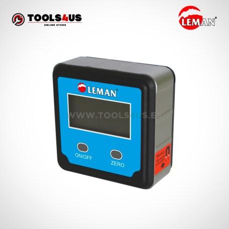 384.IAD.180 LEMAN Indicador Angular con Pantalla Digital Leman 01