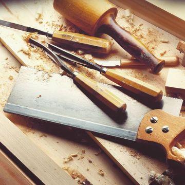 #formones y #gubias profesionales para #torneria en #madera encuentralos en nuestros catálogos para descarga directa. #wooklovers #woodwork #work #trabajaduro #workhard #leman #tools4us #carpinteros #carpintero #ebanista #ebanisteria #diy #craftwork #daily #craft