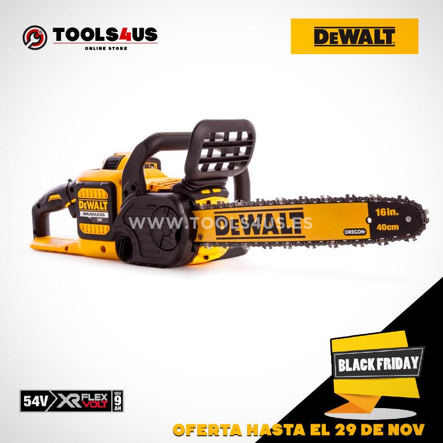 DEWALT DCM575X1 oferta black friday - DEWALT-DCM575X1-oferta-black-friday