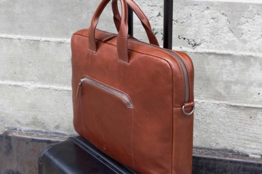 the-framework-briefcase-by-this-is-ground