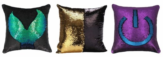 idea-up-reversible-sequin-pillow-case