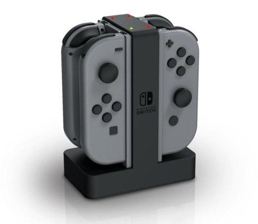 nintendo-switch-joy-con-charging-dock