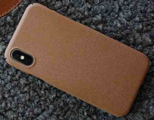 hard-graft-full-on-grainy-case-for-iphone-x