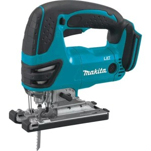 Makita XVJ03Z – The Best for Woodworking
