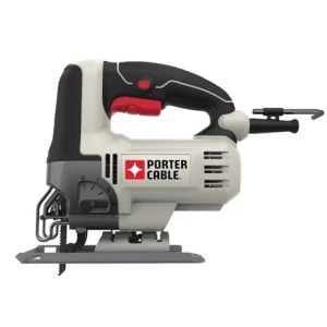 Porter-Cable PCE345