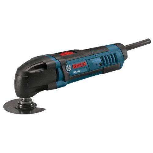 Bosch MX25EC